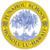 Punahou school seal