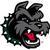 Helix high school logo