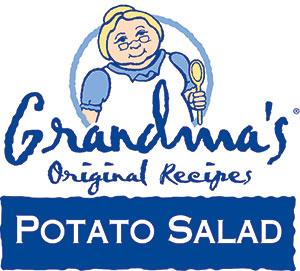 grandmaorigrecpotato-sm