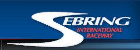 sebring international