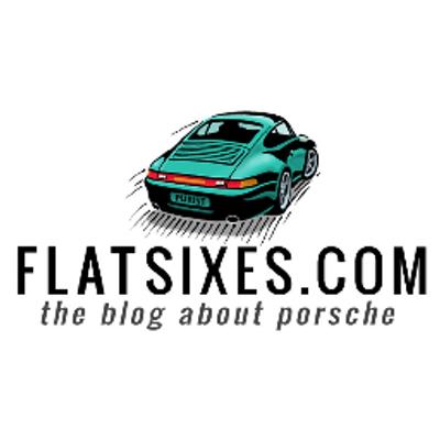 flatsixes