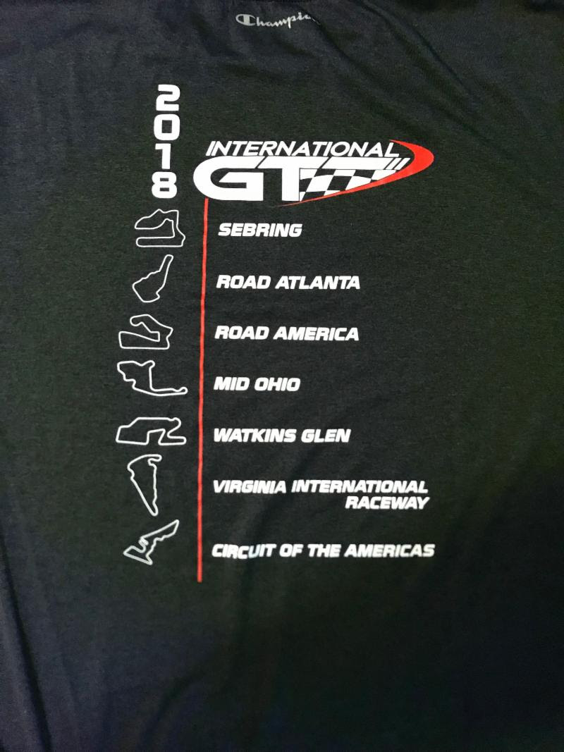 international-gt-t-shirt