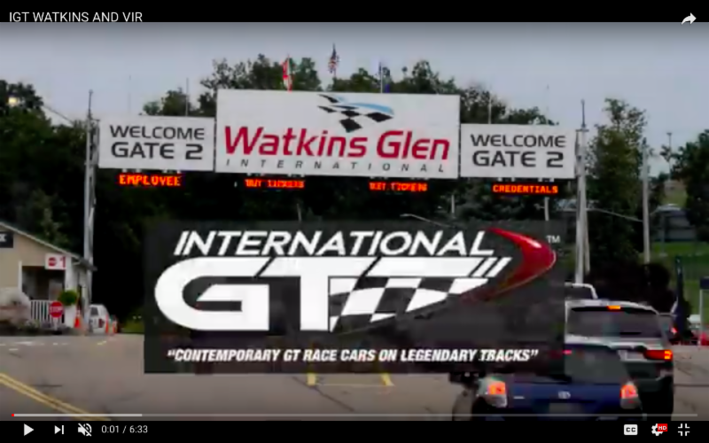 watkins glen international gt