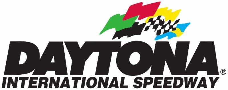 daytona international speed