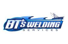 BT Welding
