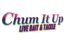 Chum It Up Bait and Tackle