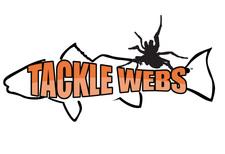 Tackle Webs