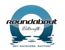 Roundabout Boats