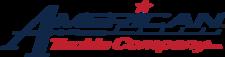 American Tackle Company