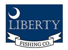 Liberty Fishing Company