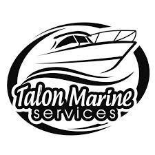 Talon Marine