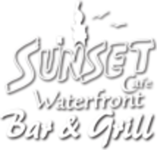 Sunset Cafe