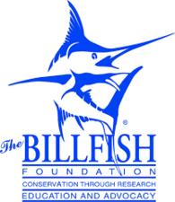 Billfish Foundation
