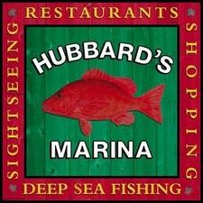 Hubbard's Marina