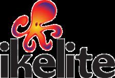 Ikelite Underwater Systems