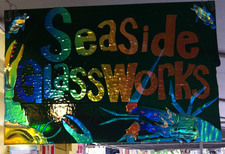 Seaside Glassworks