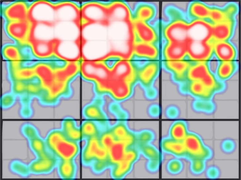 Heatmap_1050_1484778622_2