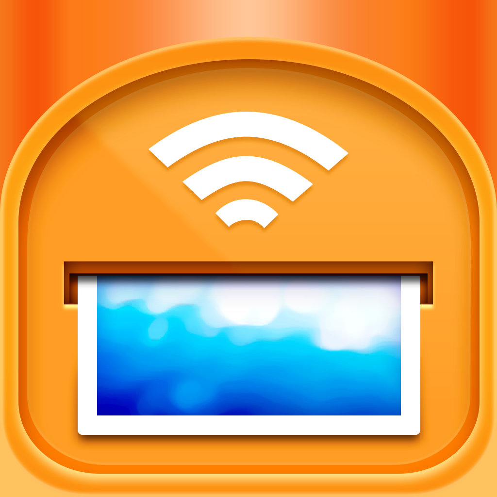 Photo Transfer App - Bitwise on the App Store - iTunes - Apple Apps to transfer photos