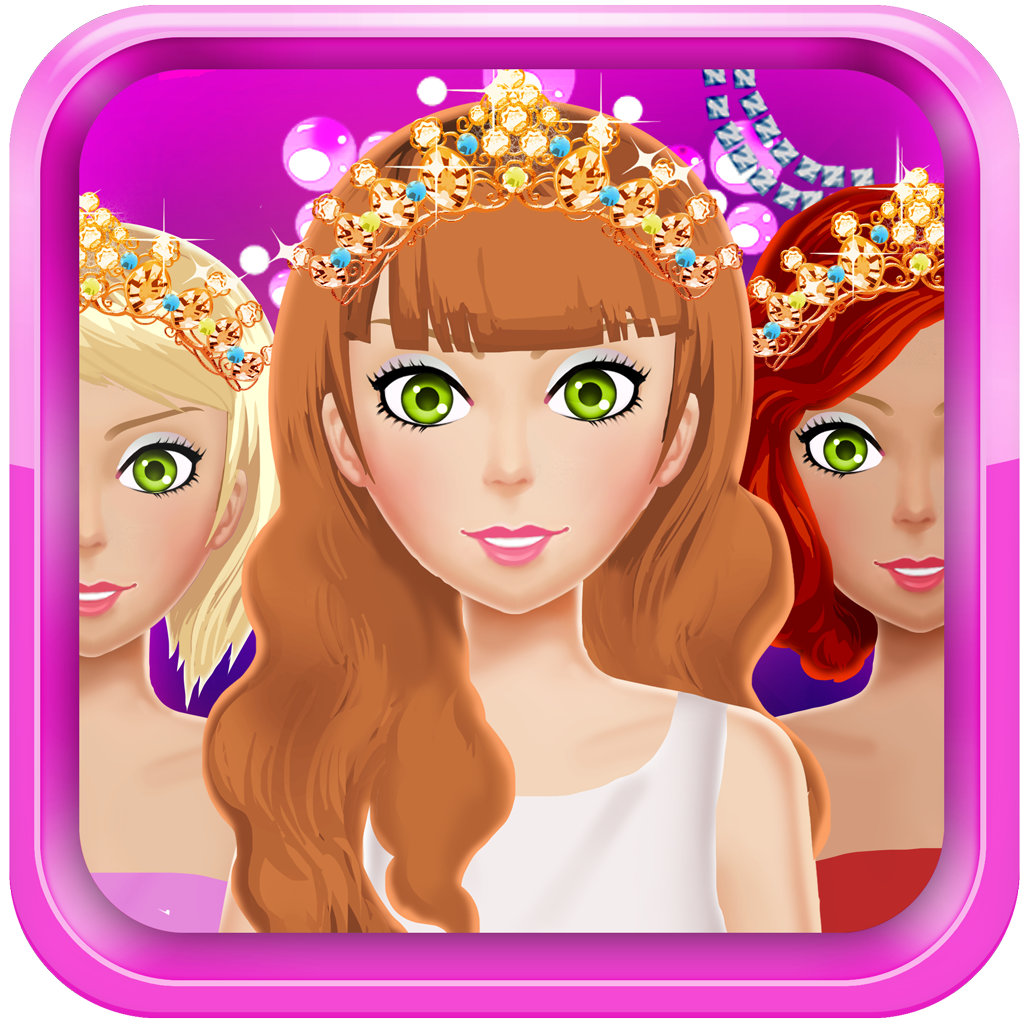 Dress up games - Free online games for Girls and Kids Free fun fashion model games