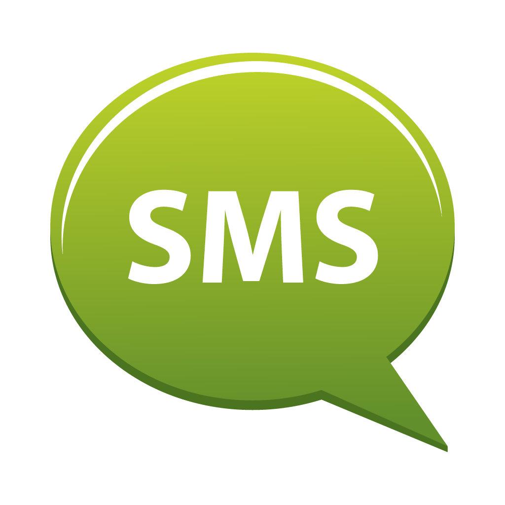 Text pictures with symbols for messages Facebook Text Art (ASCII Art) Symbols & Emoticons