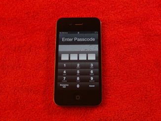 How To: Remove Forgotten PASSCODE unlock | iPhone 5 4S & 4 | iPad 2 & 3 | iPod touch | & iOS devices