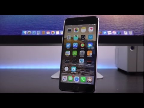 install Jailbreak iPhone Apps Free Without Jailbreaking all IOS 2016