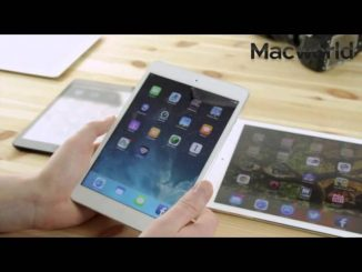 iPad buying guide 2014: Which iPad is best for you?