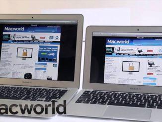 Which MacBook Air is best?