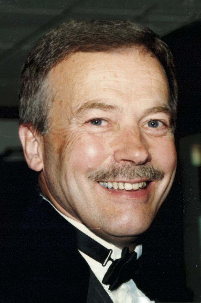 Skundberg