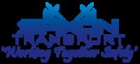Saxon_logo_motto-blue_.png