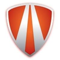 Oakridge_large_logo