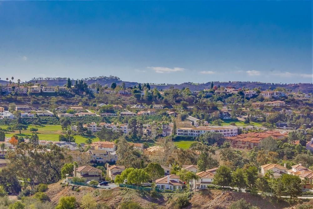 3159 Vista Mar, Carlsbad, CA, 92009 Primary Photo