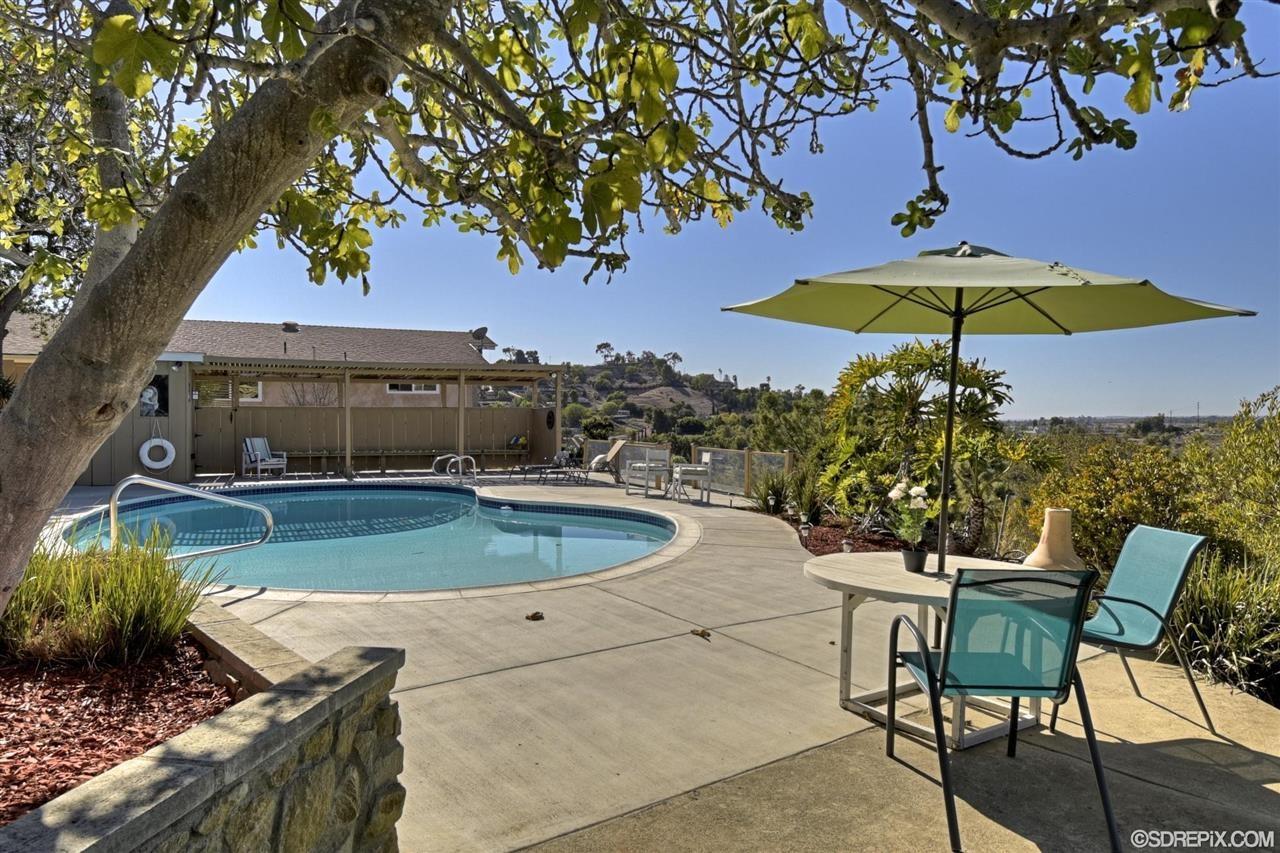 3260 S Bonita, Spring Valley, CA, 91977 Primary Photo