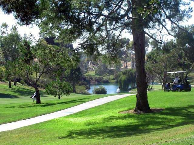 12052 Royal Birkdale Row #C, San Diego, CA, 92128 Primary Photo
