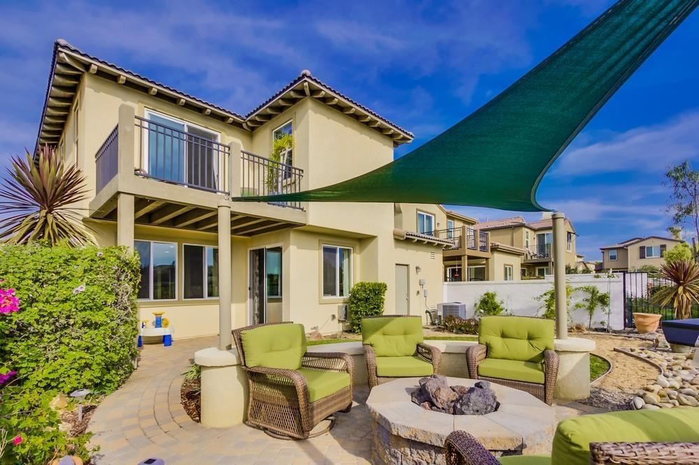 7937 Brooke Vista Lane, San Diego, CA, 92129 Primary Photo