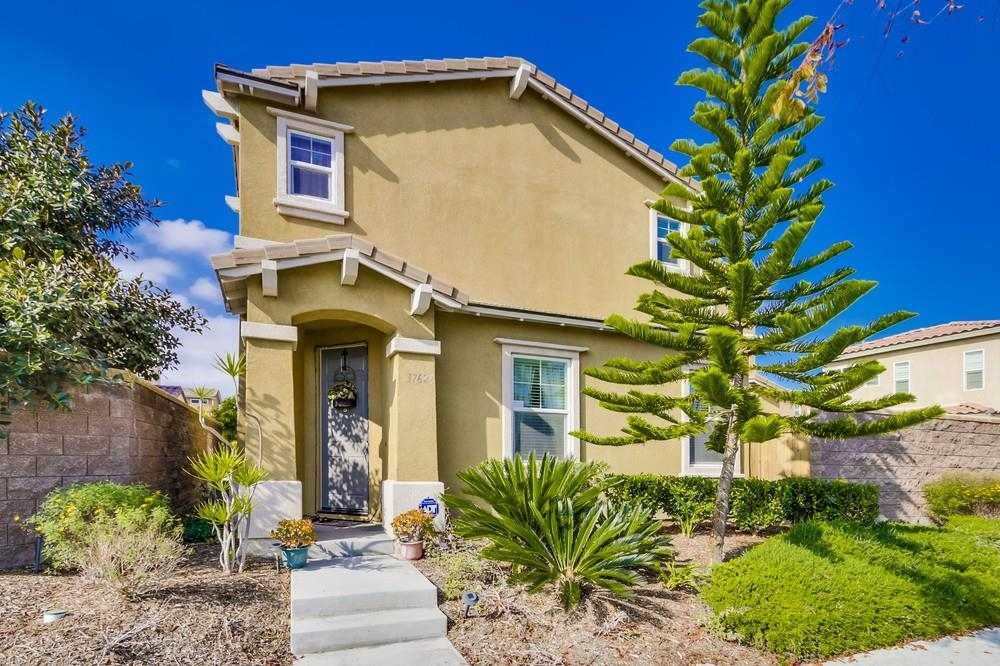 1762 Koester, Chula Vista, CA, 91913 Primary Photo