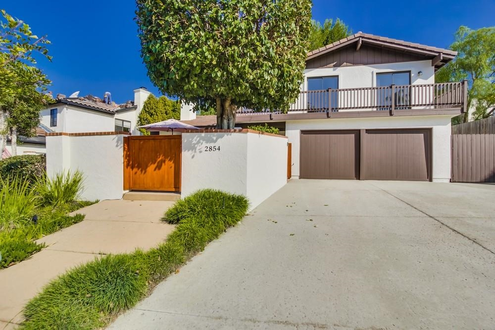 2854 Levante, Carlsbad, CA, 92009 Primary Photo