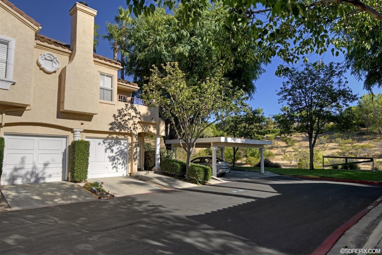 11232 Portobelo Drive, San Diego, CA, 92124 Primary Photo