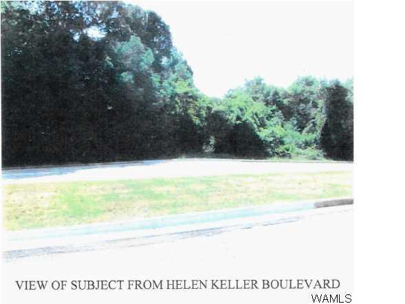 HELEN KELLER BLVD, TUSCALOOSA, AL, 35404 Primary Photo