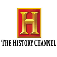 History Channel Vietnam Music Documentary