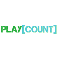 Music Fans Play Count