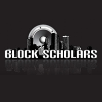 Block Scholars Focus Group Success