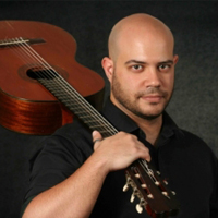 Eduardo de la Iglesia Music Success