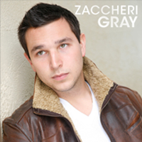 Zaccheri Gray Music Success