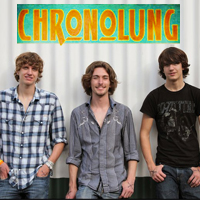 Chronolung Music Success