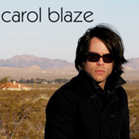 Carol Blaze Music Success