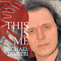 Michael Dimitri Music Success