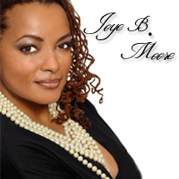 Joye B. Moore Music Success