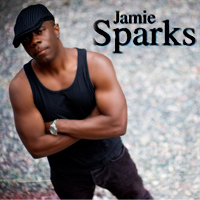 Jamie Sparks Music Success