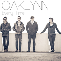 Oaklynn Music Success